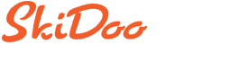 skidooking-logo-upd